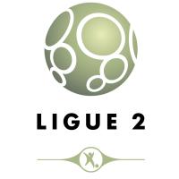 logo francia 2