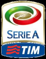 logo Italia1