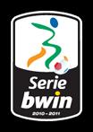 logo Italia2