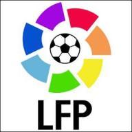 logo spagna 1