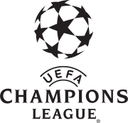 UEFA_Champions_League_logo_2.svg